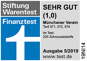Stiftung Warentest Signet (T571-572-574)_300x209px